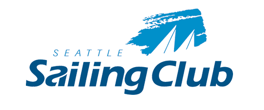 Seattle Sailing Club